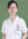 无锡同济美容医院专家陈泳