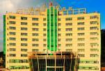 台州骨伤医院整形美容科