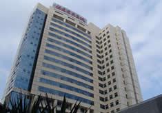 福建省立医院整形外科