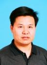 衢化医院烧伤科专家蒋瑞明