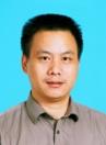 衢州衢化医院整形专家张元海