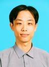 衢化医院烧伤科专家叶春江