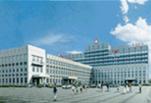 唐山市人民医院医疗美容科