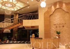 福建莫琳娜国际抗衰美容医院