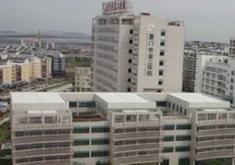 厦门市第二医院整形外科