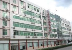 莆田学院附属医院整形整容外科
