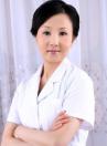 名韩福州整形医院专家钟晓明