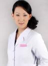 名韩福州整形医院专家李梦