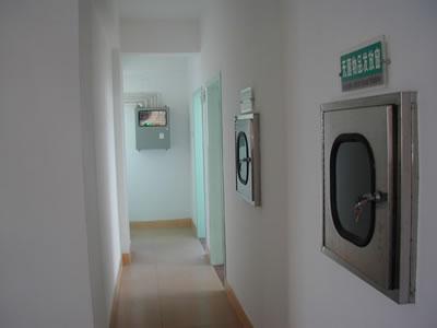 地区唯一合法的整形医疗机构-惠阳长安医学整形美容中心,本中心与图片