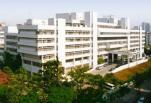 汕头大学医学院附属医院整形美容科
