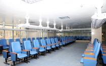 南宁市第二人民医院输液大厅