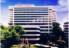 广东肇庆市第一人民医院烧伤整形外科
