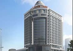 南宁市第一人民医院整形美容外科