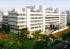 汕头大学医学院第一附属医院整形美容外科