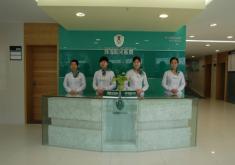 珠海阳光医院整形美容中心