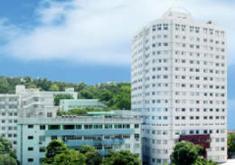 中山市人民医院整形美容科