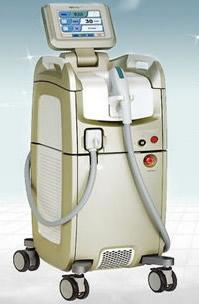 南宁东方整形辉煌Laser360润肤系统