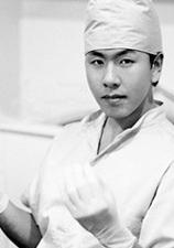 元月7、8日韩国专家田政桓在成美