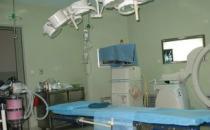 四川省人民医院整形住院部手术室