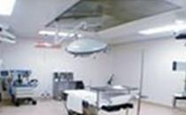 成都美立方(原华博)整形手术室