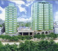 宜宾市第二人民医院整形美容门诊