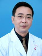 湖南第二人民医院院长谭李红