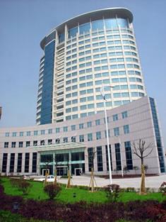 武汉钢铁集团职工总医院烧伤整形科