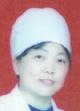 江西省妇幼保健院美容科专家胡丽莎