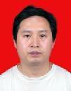 长沙湘雅三医院整形专家尹朝奇