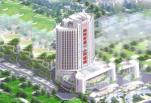 仙桃市人民医院整形美容外科