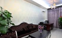 郑州东方整形专家诊室