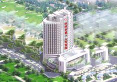 仙桃市第一人民医院整形美容外科
