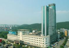 荆门市第一人民医院整形美容中心