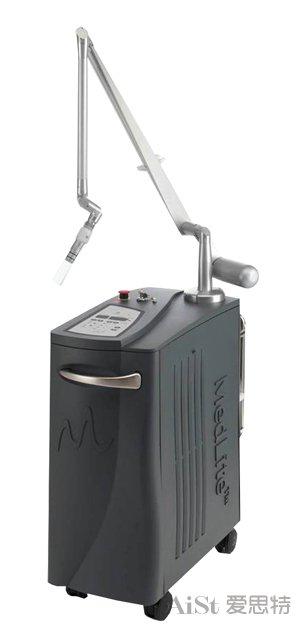 长沙爱思特MedLite C6激光美肤治疗仪