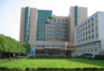 宁国市人民医院整形美容科