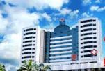蚌埠市人民医院整形外科