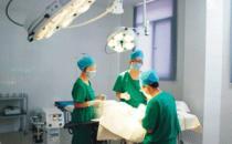 武汉博美医疗美容手术室