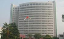 住院部大楼