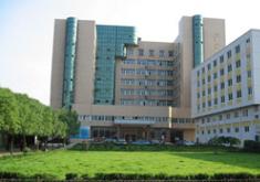 宣城宁国市人民医院整形美容科