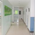 安徽立新整形走廊