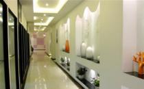 贵阳华美整形艺术走廊