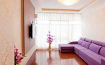 南京亚韩整形休息室