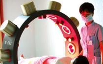 海南皮肤病医院整形减肥塑身室