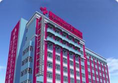 黑龙江阳光女子医院