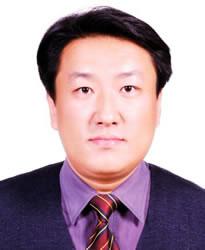 王历 北京京美整形医生