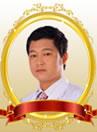 广州星团整形医生王晓东