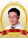 广州星团整形医生张泽