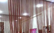 哈尔滨禾力康激光美容室