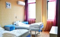 南昌莱美整形病房