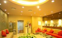 北京延世整形医院vip休息室